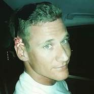 gabsonr6's profile photo