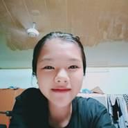 chib304's profile photo
