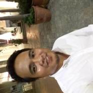 conrad18's profile photo