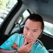 daniel12663's profile photo