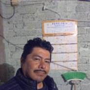 juanj9646's profile photo
