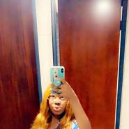 estheromawumi's profile photo