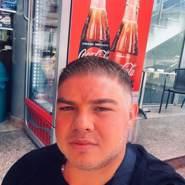 antony628's profile photo