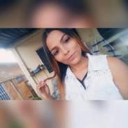 camila_rodriguez_6's profile photo