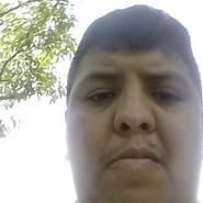 josem06915's profile photo