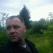 roberth651's profile photo