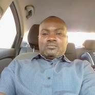 isaaco212's profile photo