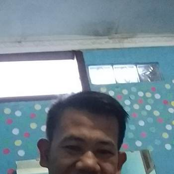 ahdorip_Lampung_Single_Male