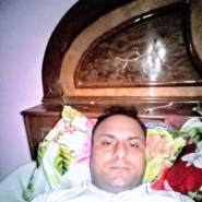 satendersaini161's profile photo