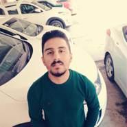 yousifs37's profile photo