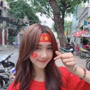 buih723's profile photo