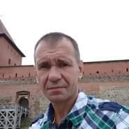 anatoliy75's profile photo