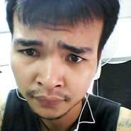 user_clxhe78329's profile photo