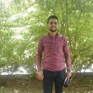 ashwaq1996a's profile photo