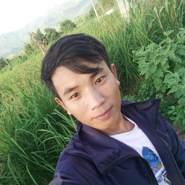 user_tjedp39's profile photo