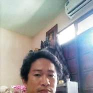 user_lxv2679's profile photo