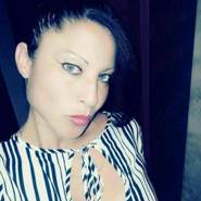 atizeisabela's profile photo