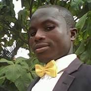 saviouramemasor's profile photo