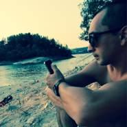 pedro8613's profile photo