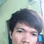 user_ezkfu63428's profile photo