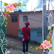 fenela7's profile photo