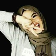 amiraikram453's profile photo