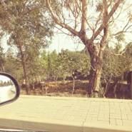 fateh15's profile photo