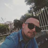 dimitrisaggalitsas's profile photo