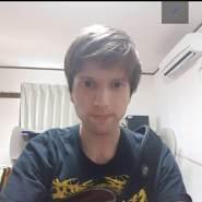 steamsaltyrs's profile photo
