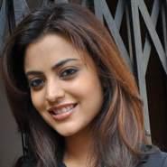 anasa5608's profile photo