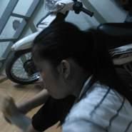annhienn's profile photo