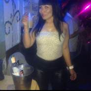 gladysh27's profile photo