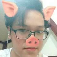 chit827's profile photo