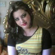 smartl17's profile photo