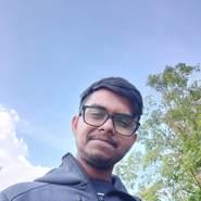 vedants10's profile photo