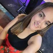 lve123's profile photo