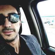 elnurnasib's profile photo