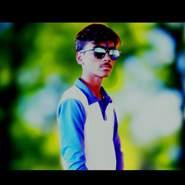 dushantw's profile photo