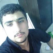user_tr4251's profile photo