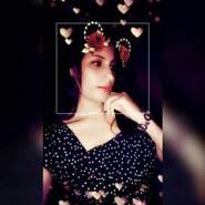 luisliana's profile photo