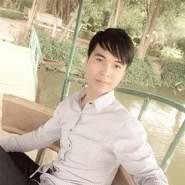 gar502's profile photo
