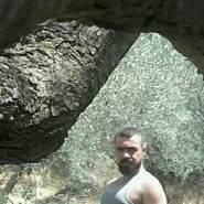 maherlov's profile photo