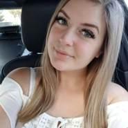 olivia4675's profile photo