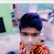 amans6051's profile photo