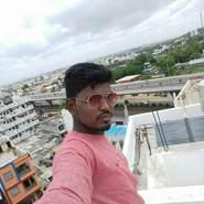 mohdy074's profile photo