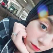 kimh2597's profile photo