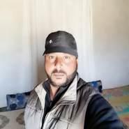 user_ofiz63805's profile photo