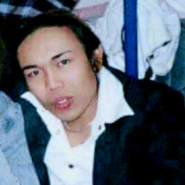 maliqz's profile photo