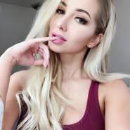 lovienasmith's profile photo