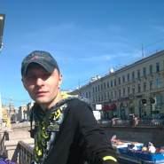 user_xqts1270's profile photo